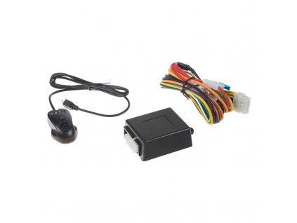 Automatický spínač světel + Coming home sensor - SE090HC