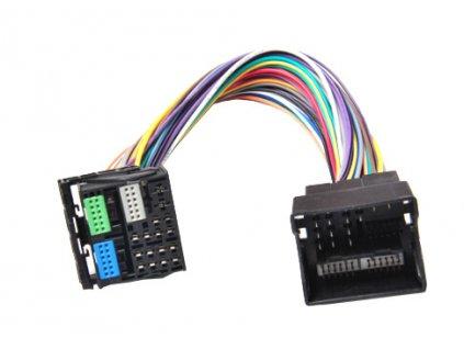 Prodlužovací kabel 52 pól MOST/MOST - 32511