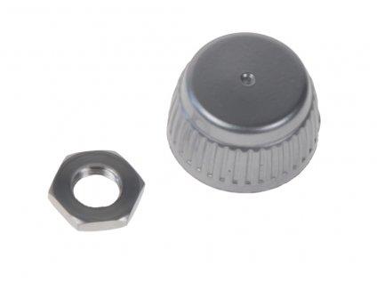 Náhradní senzor ke kontrole tlaku  TPMS-X3, TPMS-X7, TPMS-K6, TPMS M1 - tpms3