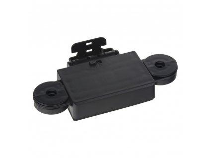 Držák na opěrku pro monitor ds-x97d, DS-x101AD, DS-X125A - ds-abr3