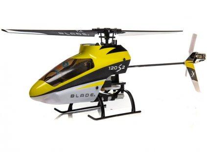 Blade 120 S2 RTF - BLH1100