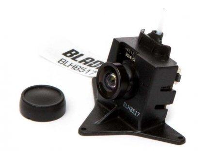 Blade FPV kamera FX805: Inductrix FPV Pro - BLH8517EU