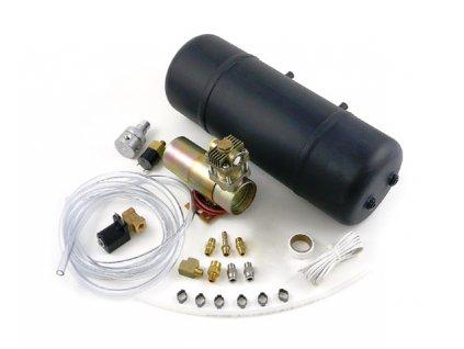 FIAMM vysokotlaký vzduchový systém - 921125