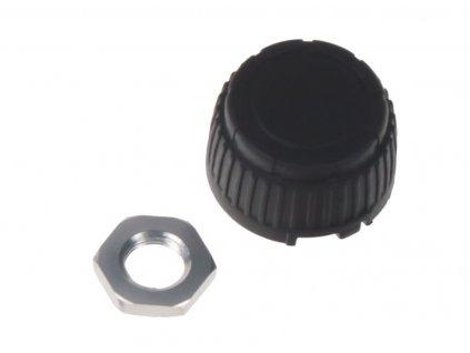 Náhradní senzor ke kontrole tlaku TPMS-X3, TPMS-X7, TPMS-K6,TPMS M1 - tpms3bl