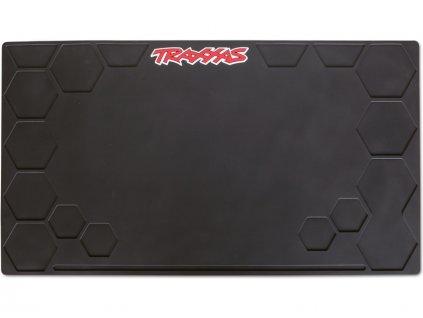 Traxxas pracovní podložka 91x51cm - TRA3426