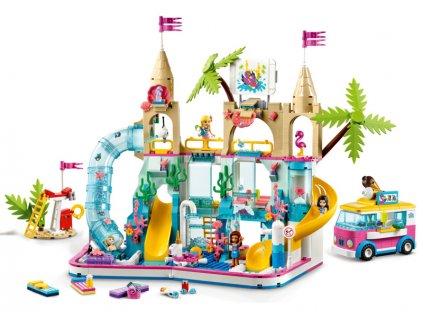 LEGO Friends - Aquapark - LEGO41430