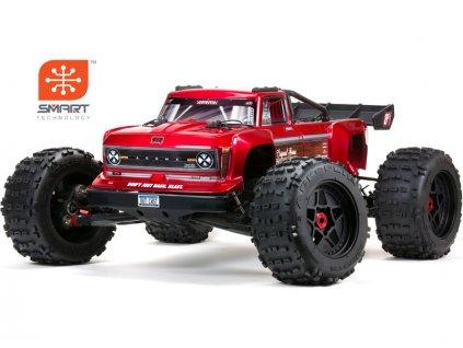 Arrma Outcast 8S BLX 1:5 4WD Smart RTR - ARA5810