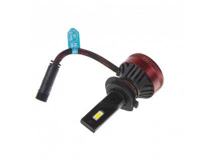 G-XP x3 LED H7 bílá, 9-32V, 10000LM, IP65 - 95HLH-H7-F6