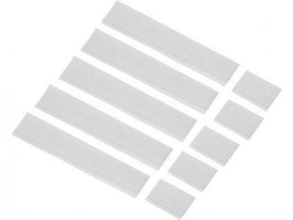 E-flite suché zipy pro mikro modely (5) - EFLU1039