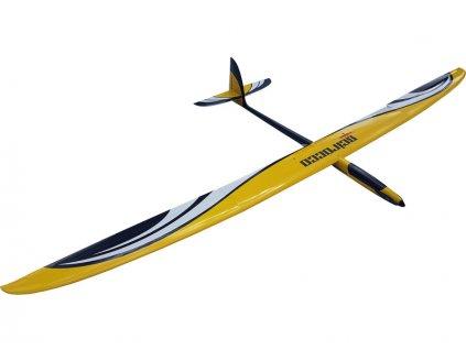 Scirocco 4.0m ARF - TA-2633
