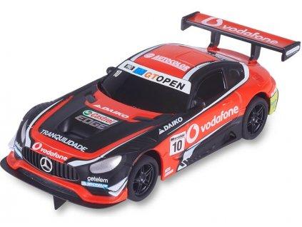 SCX Compact Mercedes AMG GT3 Daiko - SCXC10307X300