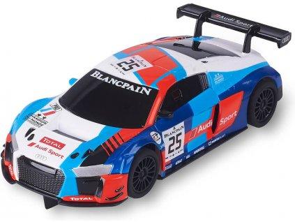 SCX Compact Audi R8 LMS GT3 Audi Sport - SCXC10308X300