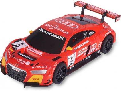 SCX Compact Audi R8 LMS GT3 Schramm - SCXC10310X300