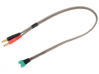 Nabíjecí kabel Pro - MPX 14AWG 40cm - GF-1207-032