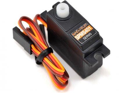 Spektrum servo S401 Mini - SPMS401