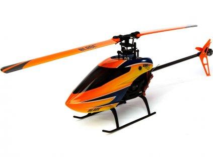 Blade 230 S Smart BNF Basic - BLH1250