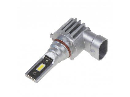 CSP LED H10 bílá, 9-32V, 4000LM - 95HLH-H10-VP