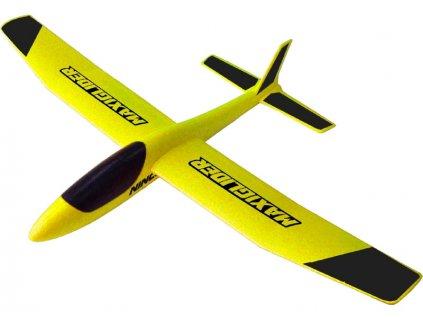NINCOAIR házedlo Maxi Glider 0.85m - NH92030