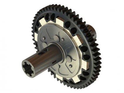 Arrma ozubené kolo ocel 57T 0.8M - ARA310948