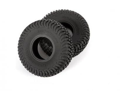 Axial pneu 2.2 BFGoodrich Baja T/A KR3 (2) - AXI43008
