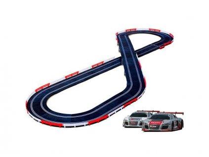 NINCO GT Race 1:32 - NC20195
