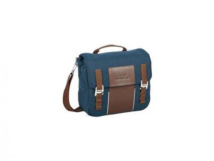 GoMate taška Norco Winston modrá - NOR0220REB