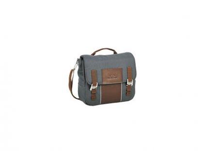 GoMate taška Norco Winston šedá - NOR0220REGR