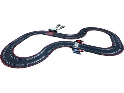 Polistil Autodráha 1:32 Vision Gran Turismo Pro Circuit - PO-96302