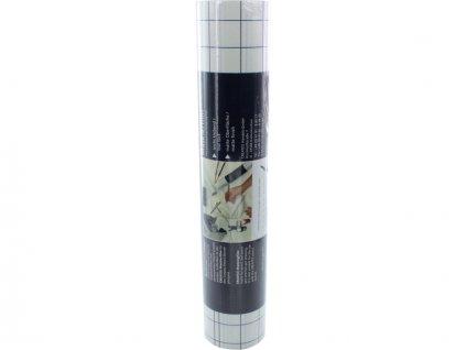 Spraycraft maskovací samolepící fólie 30cm (4m) - SH-SP2356