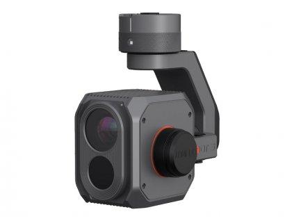 Yuneec termokamera E10T 320p 34° FOV 6.3mm H520E - YUNE10TX34EU