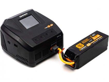 Spektrum Smart Powerstage 6S Air - SPMXPSA6I
