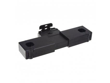 Držák na opěrku pro monitor ds-x125aa, ds-x125aaH, ds-x133aaH v černé barvě - ds-abr5