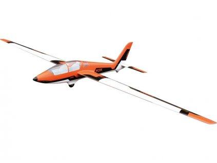 Fox MDM-1 3.5m PNP - TA-2661