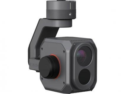Yuneec radiometrická termokamera E20Tvx 640x512 - YUNE20TVX33EU