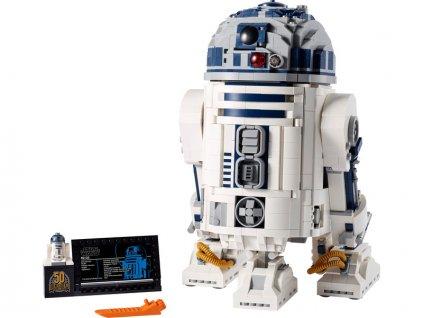 LEGO Star Wars - R2-D2™ - LEGO75308