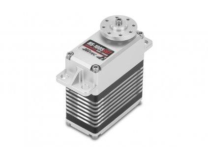 HS-1005 SGT GIGA Digi 3-4S LiPo/11,1-14,8 V - 1HI3150