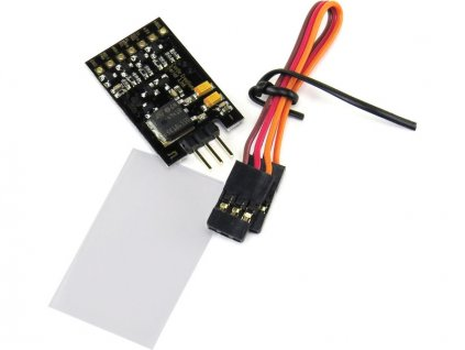 Castle adaptér Serial link - CC-010-0121-00
