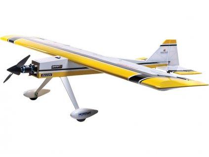 Hangar 9 Ultra Stick 50e PNP - HAN4775