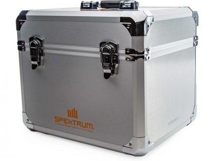 Spektrum kufr Air Dual - SPM6726