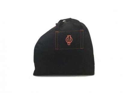 GoMate taška na koloběžku staep TR3/ER3 - GOM9062