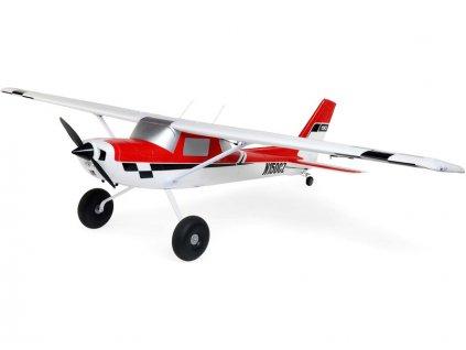 E-flite Cessna 150T 2.1m SAFE Select BNF Basic - EFL12750