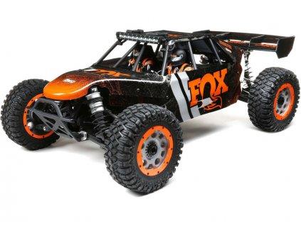 Losi Desert Buggy XL-E 2.0 1:5 4WD RTR FOX - LOS05020V2T1