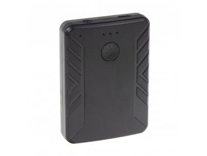 2in1 Bluetooth (dual připojení) audio adaptér/HF/AUX (výstup/vstup) - 80565