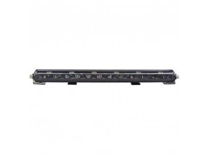 LED rampa s pozičním světlem, 12x7W, 510mm, ECE R10 - wl-86240