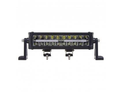 LED světlo s pozičním světlem, 20x3W, 305mm, ECE R10/R112 - wl-8660E112