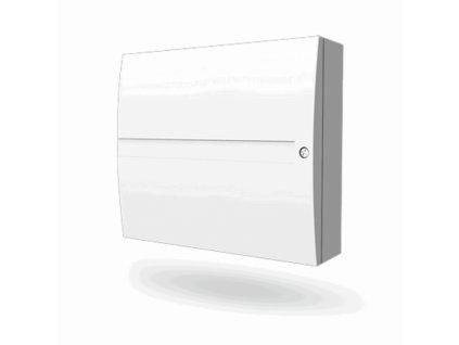 jablotron eshop alarmy náhradní plast 650x650