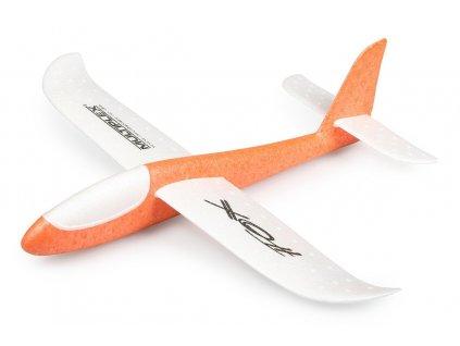 214230 Fox házedlo Elapor - oranžové (12ks) - 1M40117