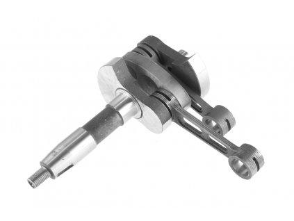 Kliková hřídel pro motor DLA 116 - 2DLA1068