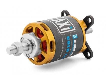 AXI 2220/12 V2 střídavý motor - 3EL105621V2