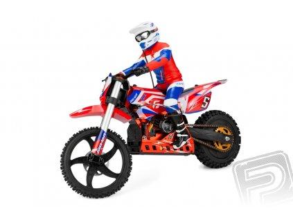 Sky RC SR5 motorka - 3SK7002